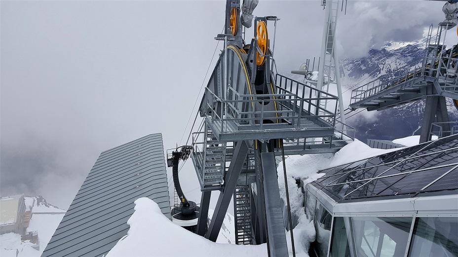 Skyway_monte bianco_Punta_Helbronner_cosa vedere