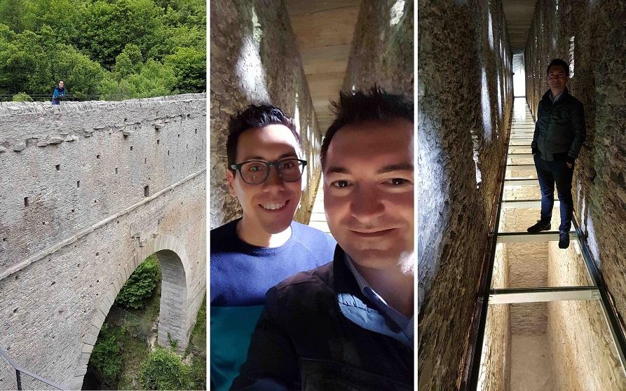 acquedotto-romano-pont-d-ael-aosta