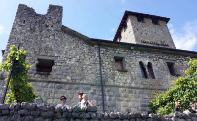 castello di bianzano_borgo_cosa vedere