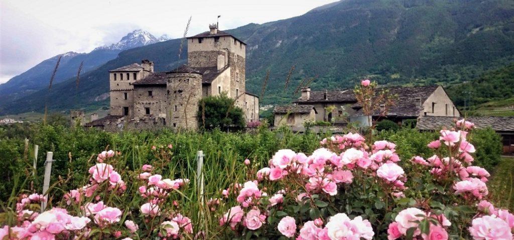 castello-sarriod-de-la-tour-saint-pierre-tusoperator