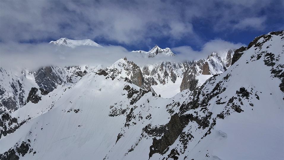 cosa vedere su monte bianco_skyway_nuova funivia