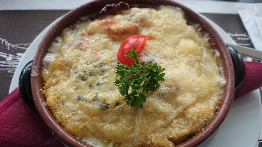 pranzo al ristorante sul monte bianco_skyway_funivia