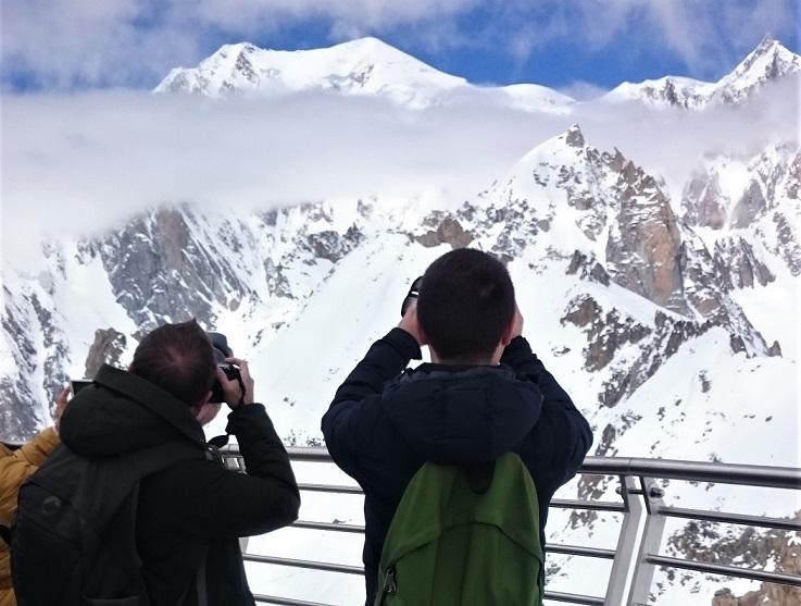 prezzi_funivia monte bianco_punto panoramico