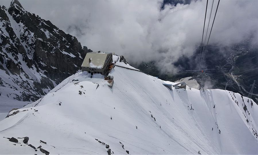 rifugio torino_cosa fare sul monte bianco_gita