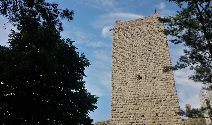 castello di trezzo adda_orari apertura_visite guidate