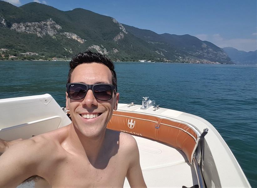 noleggio barca_iseo_giro del lago