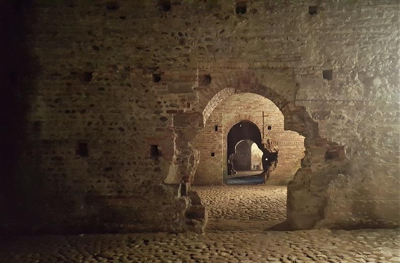trezzo sull'adda_castello visconteo_cosa vedere