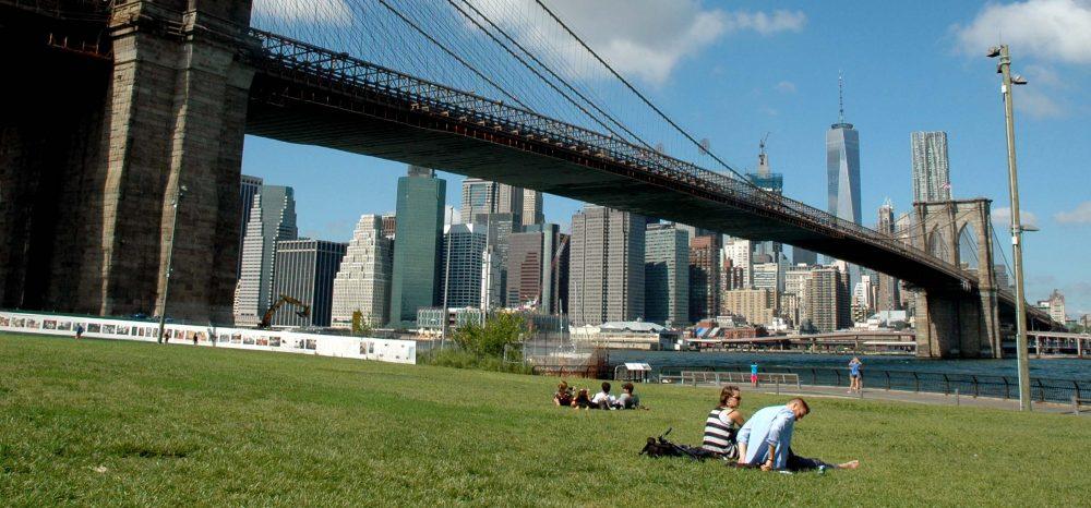 skyline new york_brooklyn