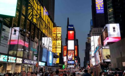 Cosa vedere a New York in 7 giorni e itinerario