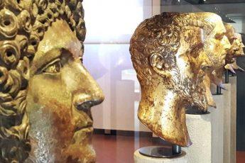 museo di santa giulia di brescia_cosa vedere