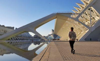 diario di viaggio a valencia_cosa vedere in 3 giorni