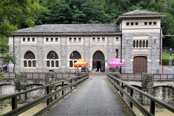 gandellino_visita alla centrale idroelettrica_enel_bergamo