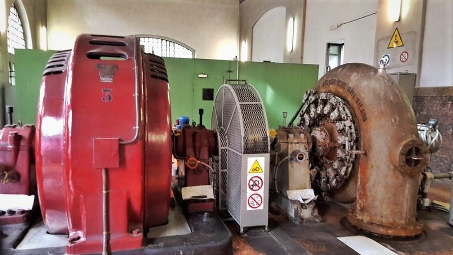 torubine_centrale idroelettrica_gandellino_bergamo