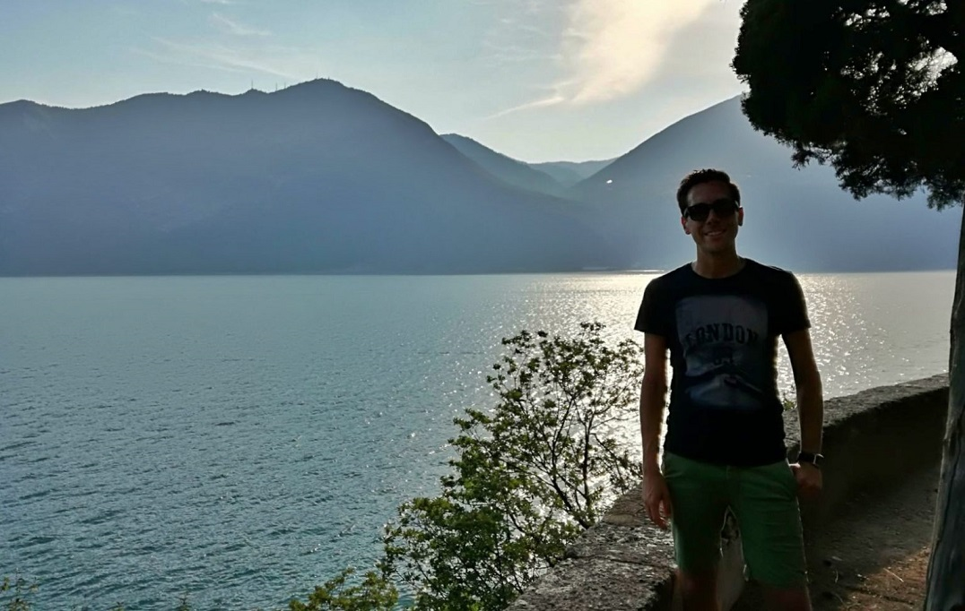 passeggiata da vello a toline_lago d'iseo_brescia