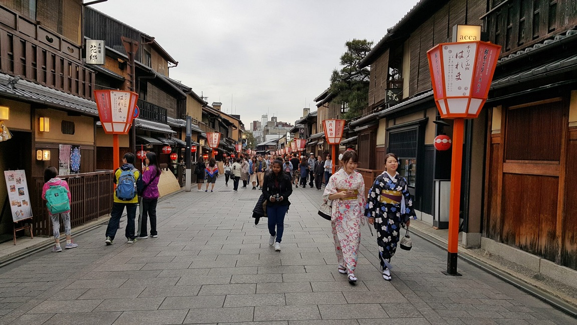 Gion_kyoto_giappone_diario di viaggio