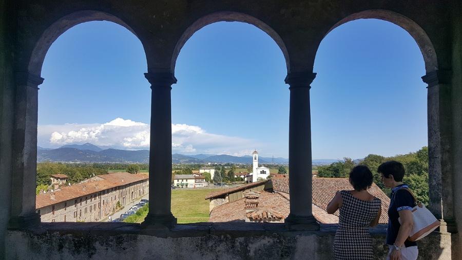 castello di cavernago_cosa vedere_bergamo