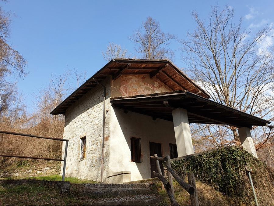 chiesa_via mercatorum_bergamo