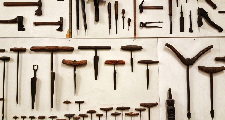 museo del falegname_tino sana_almenno san bartolomeo_bergamo