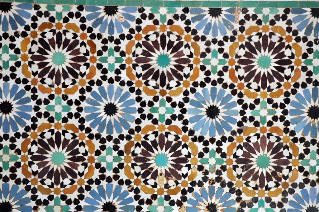 diario di viaggio in marocco_marrakech_colori
