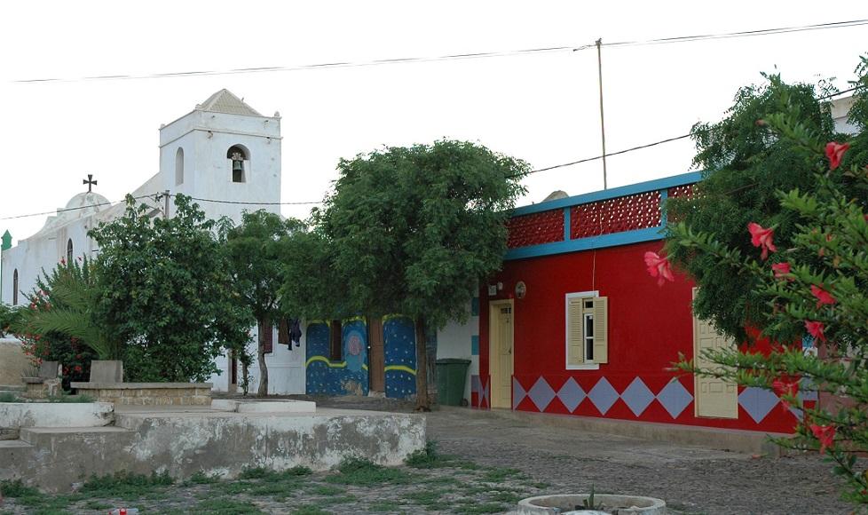 Fundo das Figueiras_villaggio di norte_boa vista