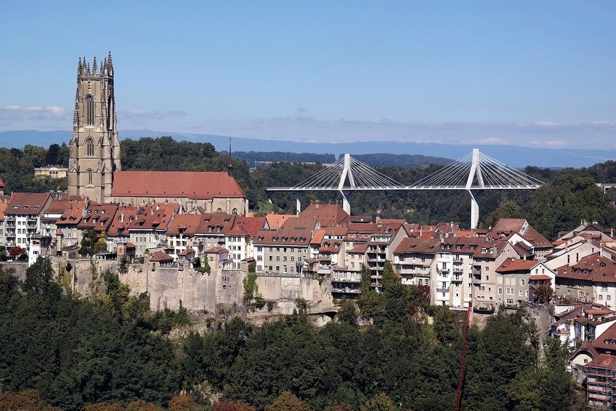 cosa vedere a friburgo_svizzera_old town_centro storico