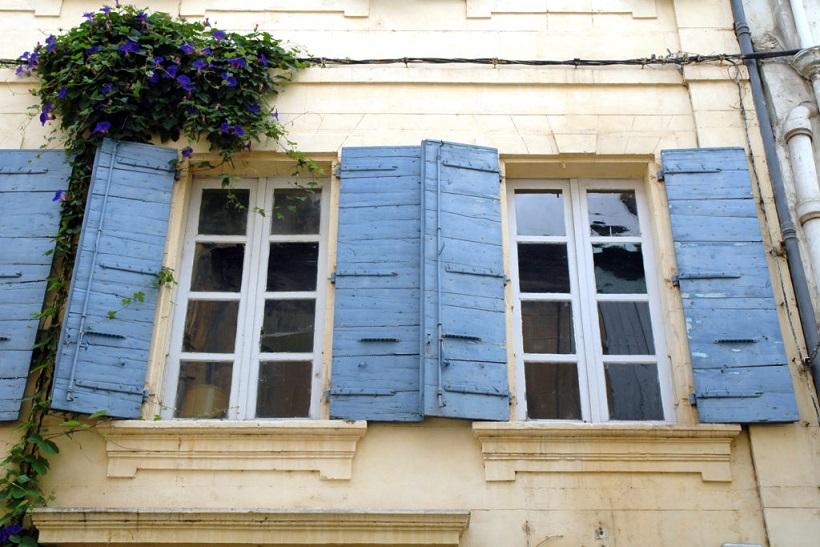 viaggio in provenza e camargue_itinerario 5 giorni in auto