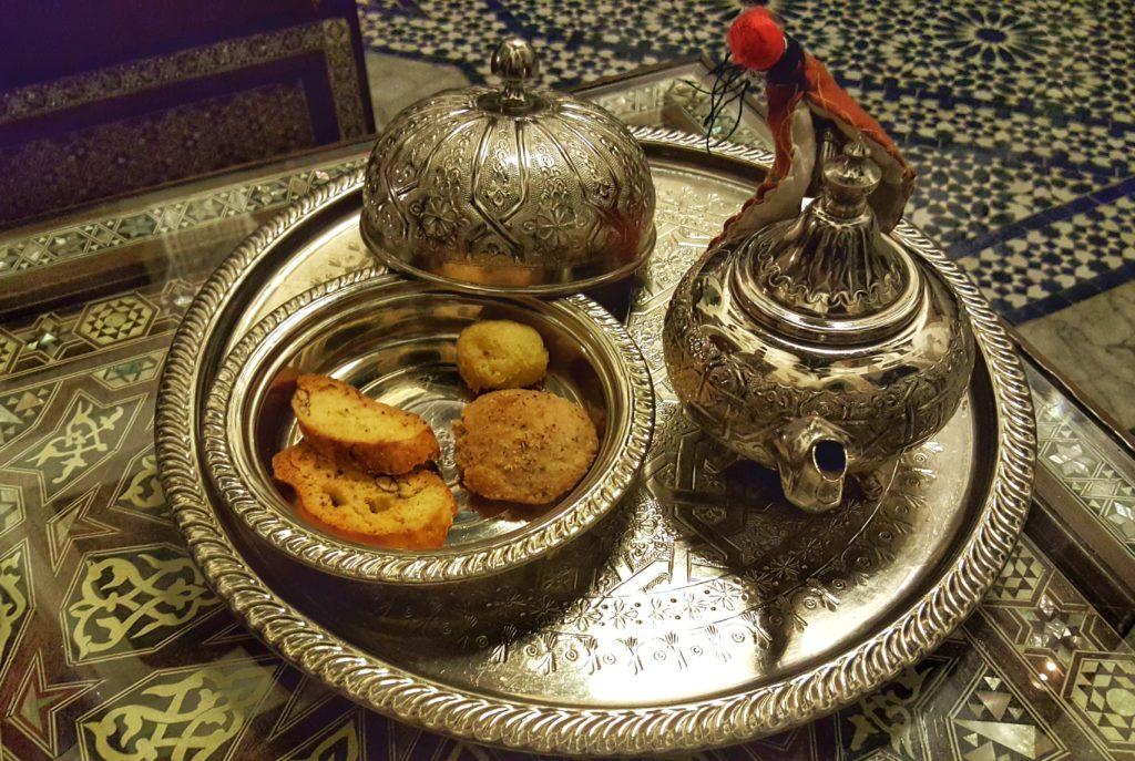 te marocchino_fes_visita