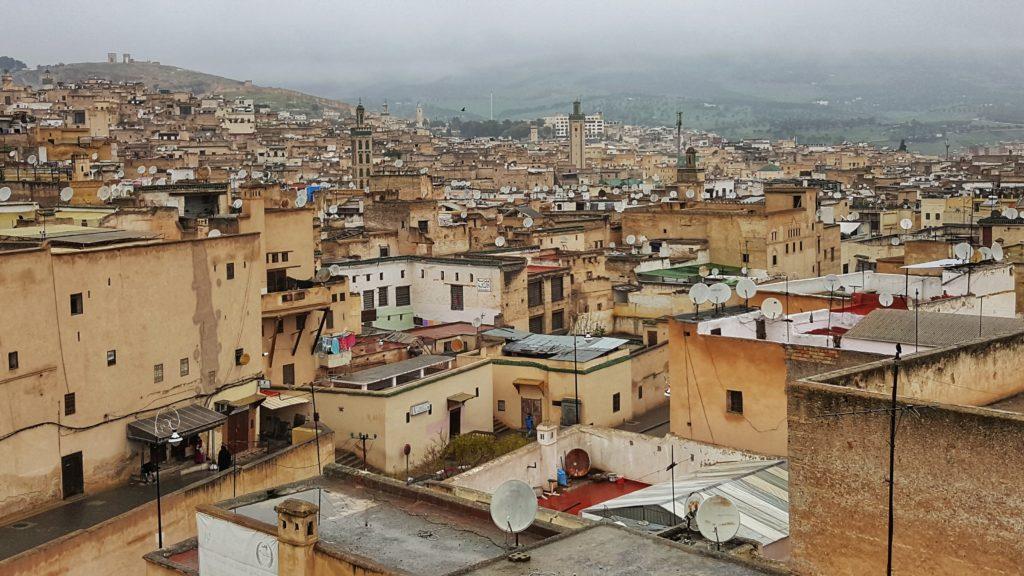 fes_cosa vedere_marocco