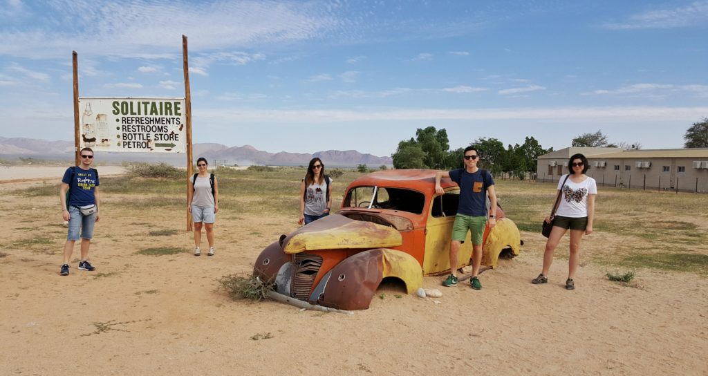 Namibia_diario di viaggio_solitaire