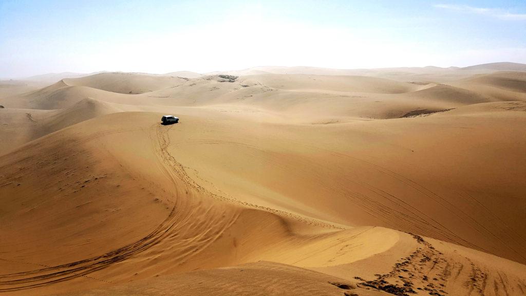 viaggio in namibia fai da te_cosa sapere