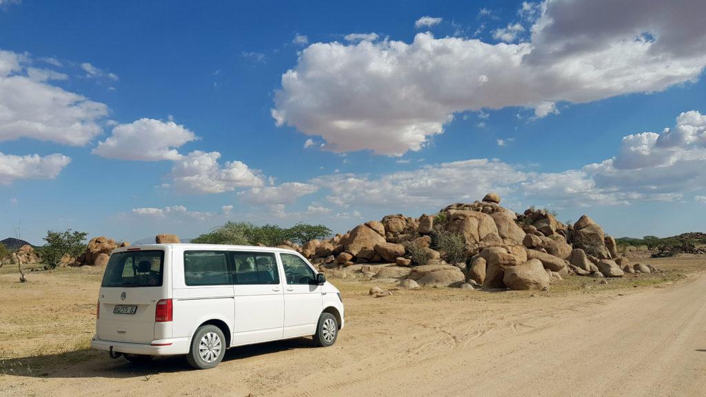 noleggiare auto in Namibia_consigli_cosa sapere