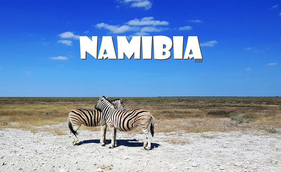 viaggio in namibia fai da te_tour operator locali_cosa sapere