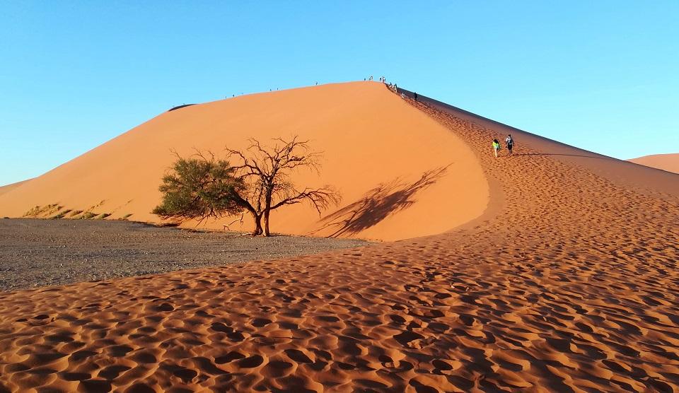duna del sossusvlei_namibia_deserto namib