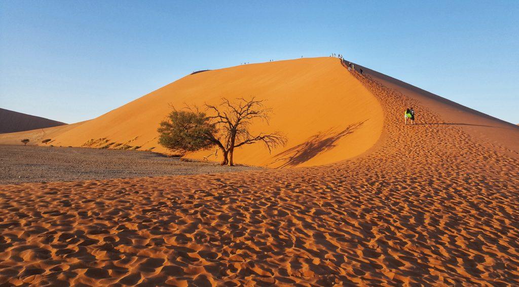 Namib Naukluft Park_Sossusvlei