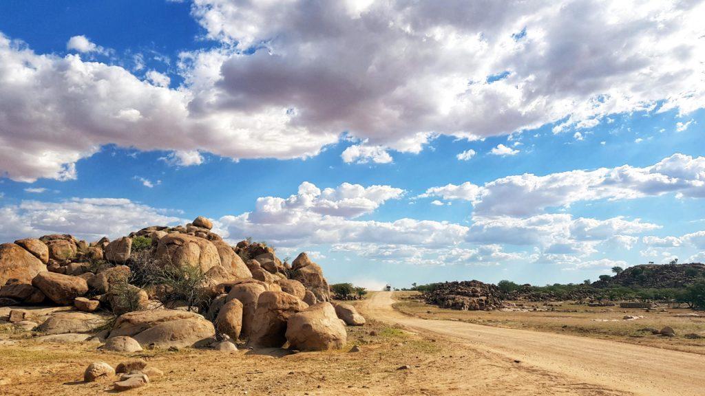 Damaraland_diario di viaggio in namibia