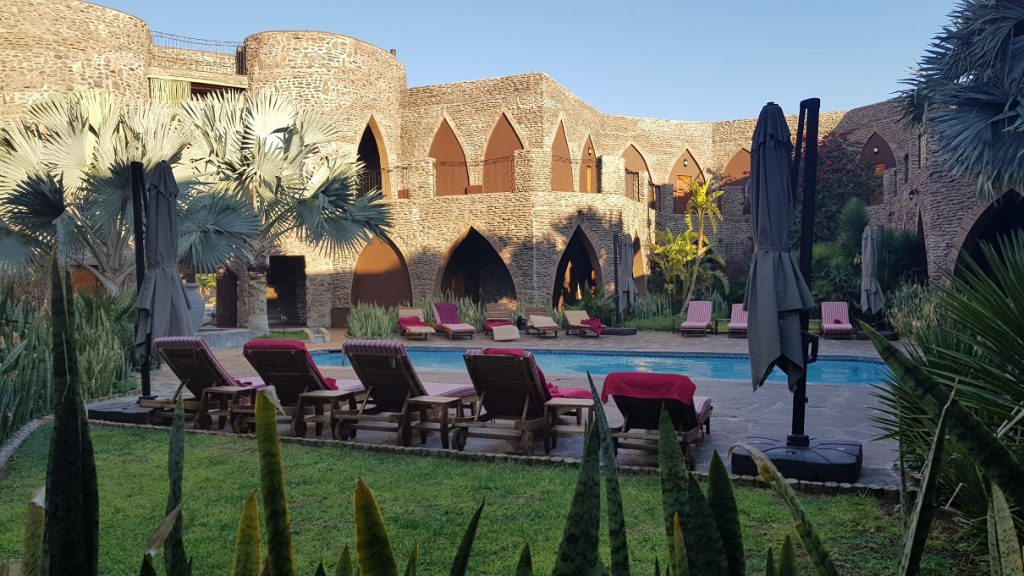 le mirage_hotel_sesriem_namibia
