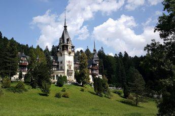 COSA VEDERE IN TRANSILVANIA_itinerario di viaggio in Romania