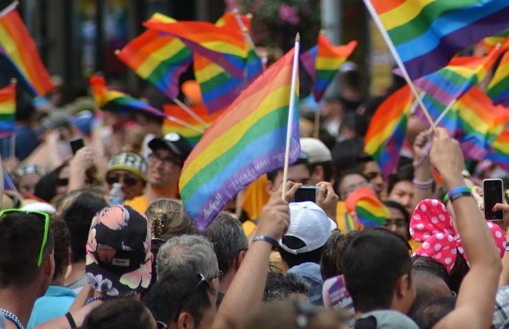 gay pride_lgtb budapest