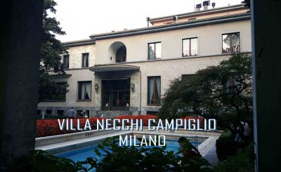 visitare_villa necchi campiglio_villa fai_milano