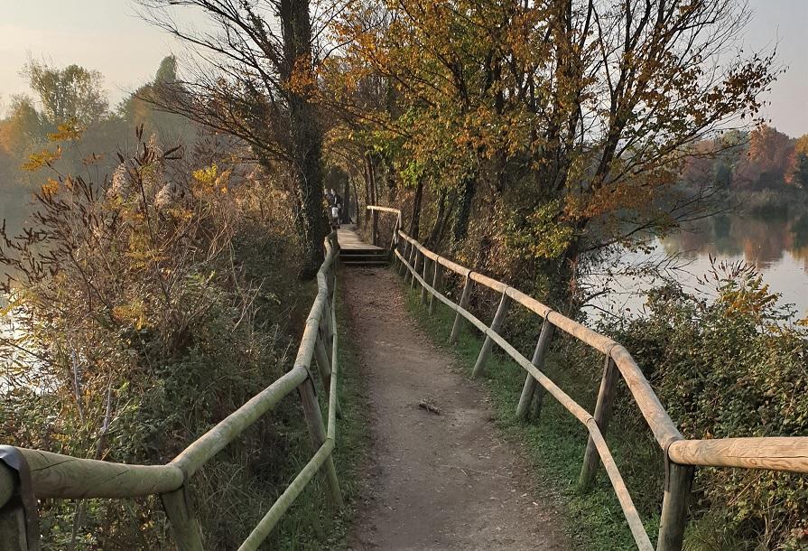 percorso_passeggiata_torbiere del sebino