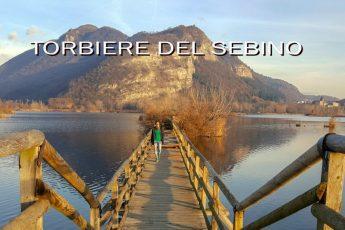 visitare torbiere del sebino_iseo_brescia