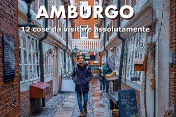 cosa vedere ad amburgo_itinerario_2 giorni