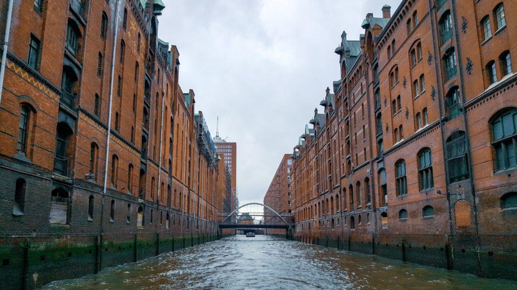 Cosa visitare ad Amburgo_Speicherstadt