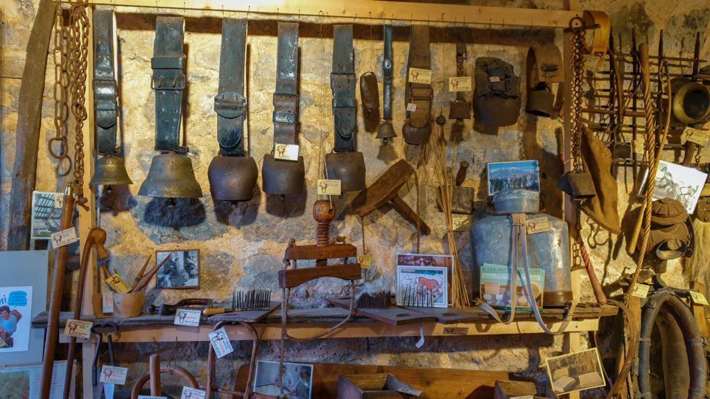 museo valdimagnino e ghiacciaia_strozza_valle imagna