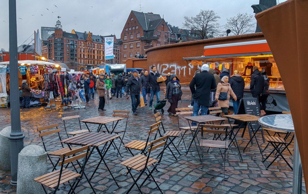 FISCHMARKT_amburgo_cosa visitare assolutamente