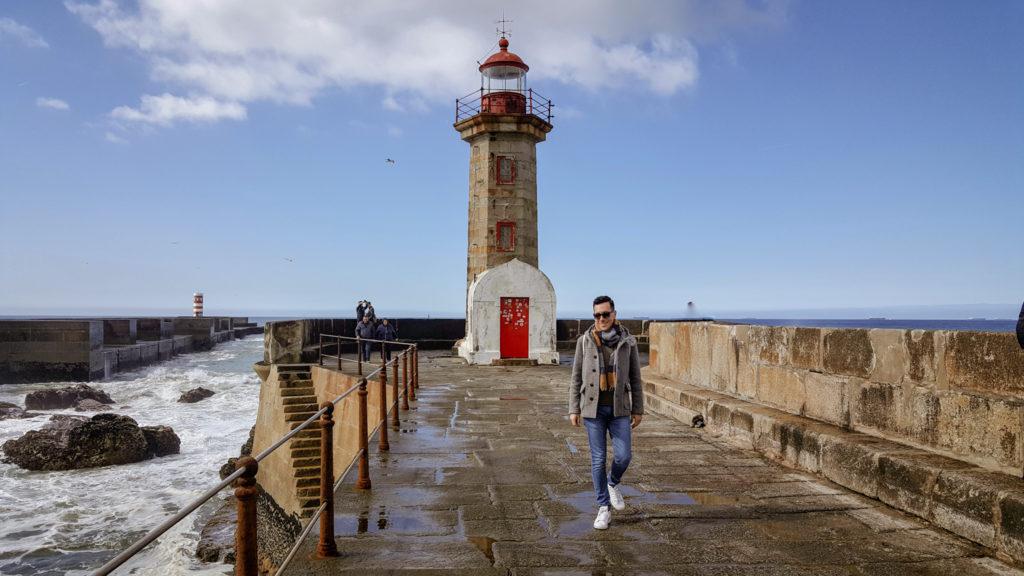 faro_oceano_porto_fotografie