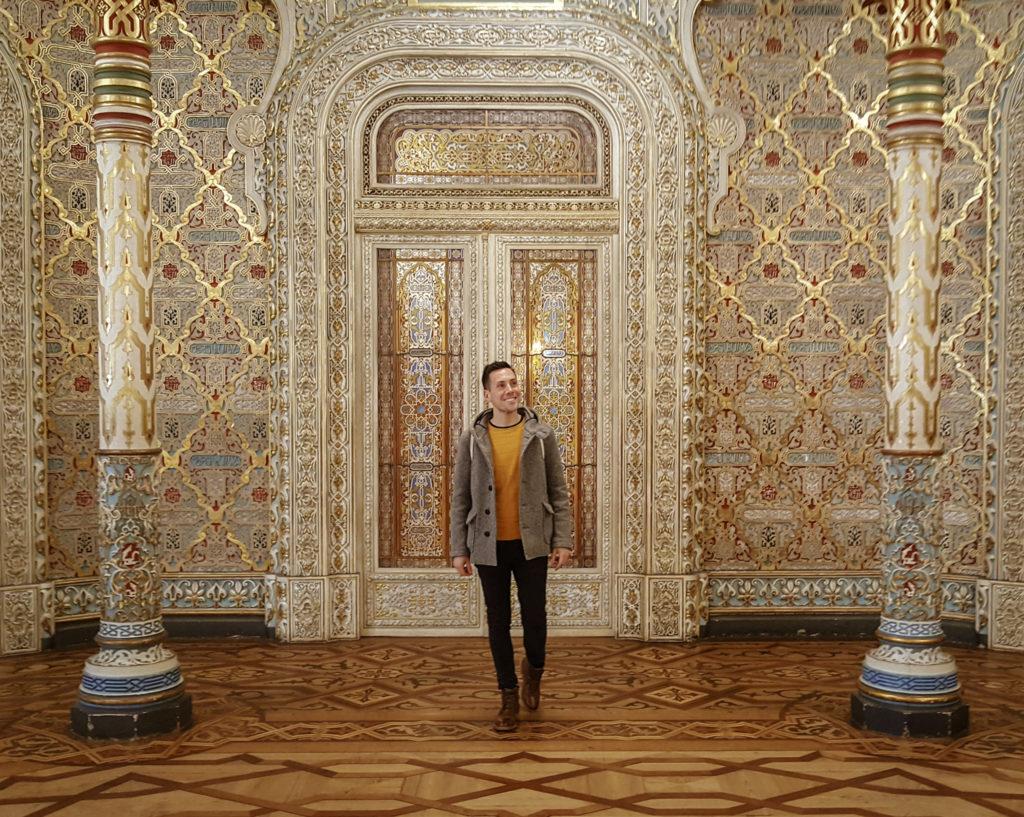 palacio de bolsa_interni_porto