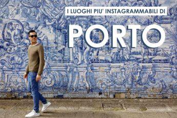 luoghi più instagrammabili di porto_scattare fotografie