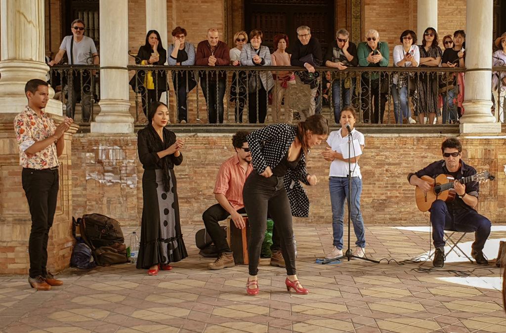 siviglia_flamenco_plaza de espana