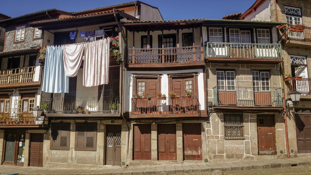 cosa vedere nei dintorni di porto_guimaraes e braga